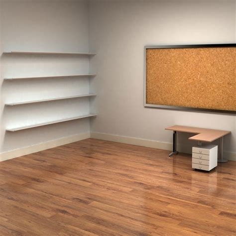 empty shelf wallpaper bookshelf desktop wallpaper your meme