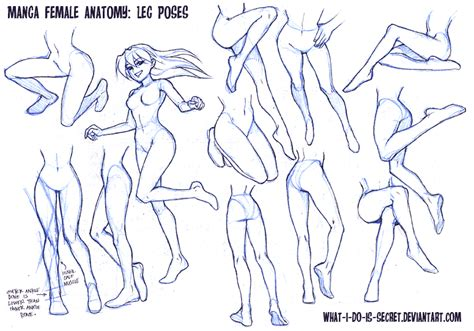 how to draw poses the gallery for gt anime poses