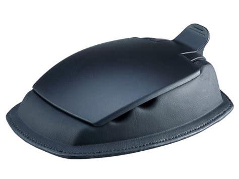 bean bag holder for magellan gps me usdm i trek universal smartphone nonslip beanbag