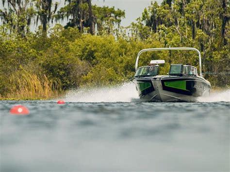 wakeboard boats for sale in nebraska mastercraft pro star boats for sale in nebraska
