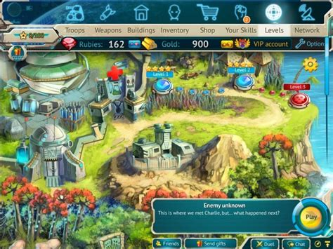 free full version tower defense games for pc steam defense game free download