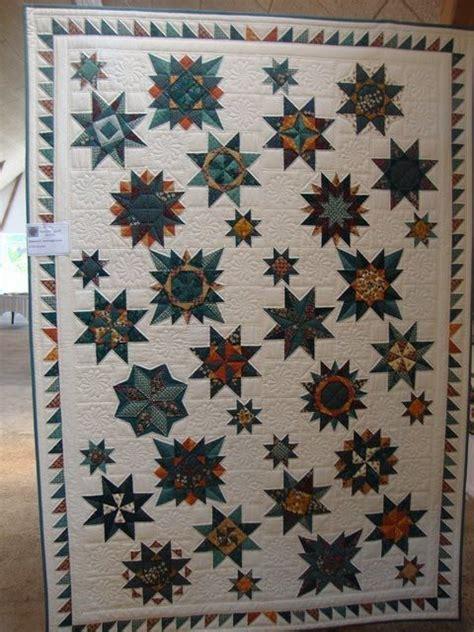 Stellar Quilts Judy Martin by 492 Best Images About A Judy Martin Quilt Books