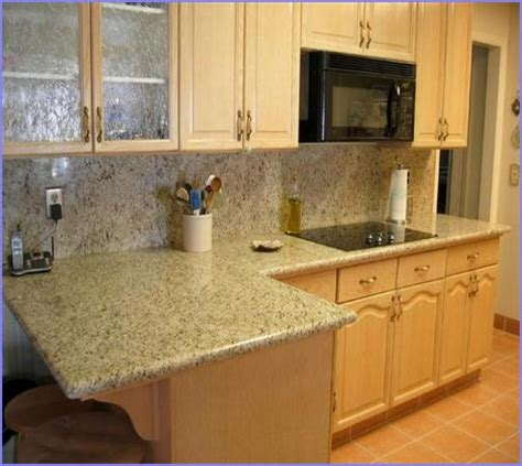 Cleaning Kitchen Countertops by Kitchen Countertops Cleaning 28 Images Home Cleaning