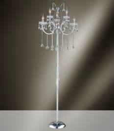 Chandelier Floor Lamps The Interior Gallery Adds New Lamps And Sconces To Their