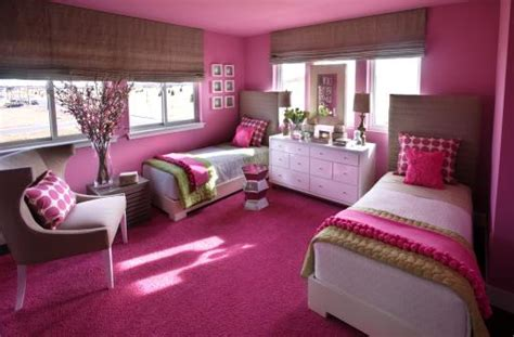 hgtv girls bedroom ideas new jersey resident wins hgtv green home giveaway 2011