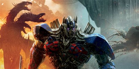 transformers the last transformers 5 easter eggs secrets screen rant