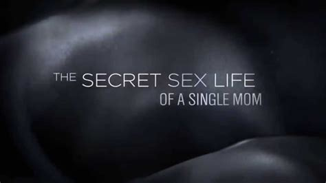 Secret Of A Single the secret of a single delaine s memoir