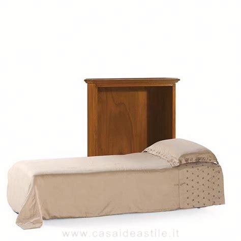 mobile con letto mobile letto classico con rete mobili con letto mobili