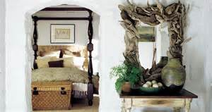 Ralph Home Decorating Ideas Style Your Home Ralph Home Stylefrizz