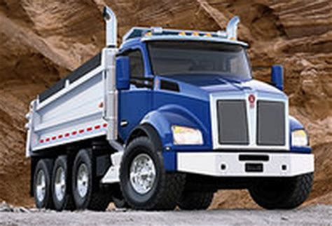 kenworth truck warranty extended warranty from kenworth and paccar on class 8