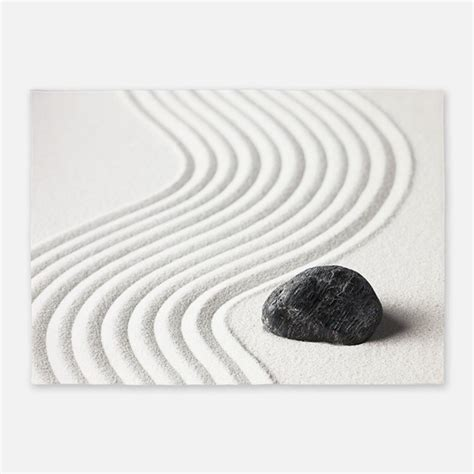 Zen Area Rugs Zen Garden Rugs Zen Garden Area Rugs Indoor Outdoor Rugs
