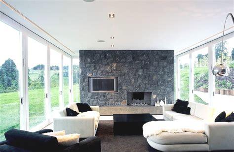 interior design auckland contemporary interior design at whites road auckland