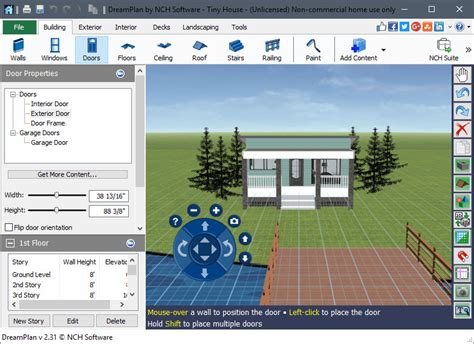 dream plan home design software online dreamplan home design software