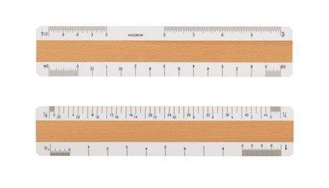 printable scale ruler 1 8 avantfind