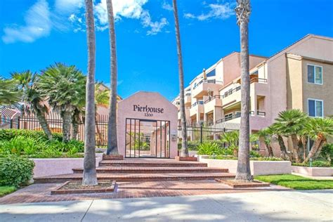 1 bedroom apartments in huntington beach ca 1 bedroom apartments in huntington beach ca bedroom ideas