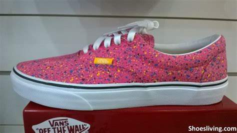 vans design your own design your own vans design customize and make your