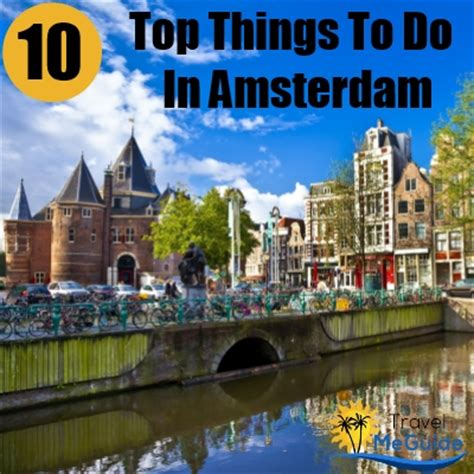 Best Mba Programs In Amsterdam by Miami Guide Things To Do Miami Attractions Rachael Edwards