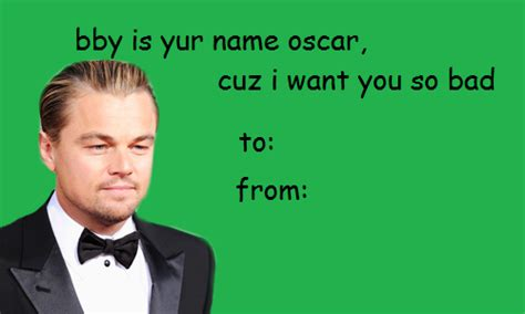Funny Meme Cards - the most awesome valentine s day cards christian chat