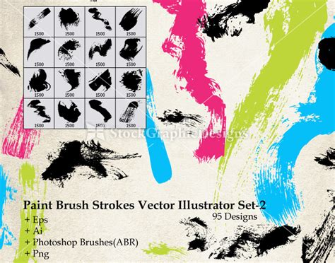 spray paint brush illustrator free cassette vector t shirt design with spray paint and