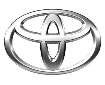 Toyota Symbol Spells Out Toyota 驚愕 トヨタディーラーに就職した結果wwwwwwwwwwwwwwwwwwww 驚愕 炎上 愕然 悲報