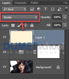 cara membuat web filtering cara membuat efek filter instagram di photoshop
