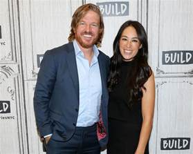 chip and joanna gaines book 100 chip and joanna gaines differences chip and jo
