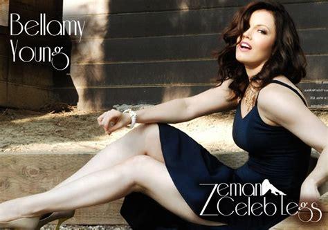 uk celebrities born in 1970 16 best castle sexy celebrity legs images on pinterest