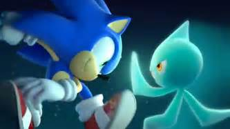 sonic colors sonic colors images sonic d wallpaper and background