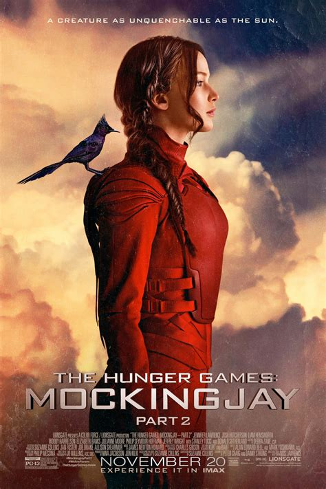 film it part 2 the hunger games mockingjay part 2 dvd release date march