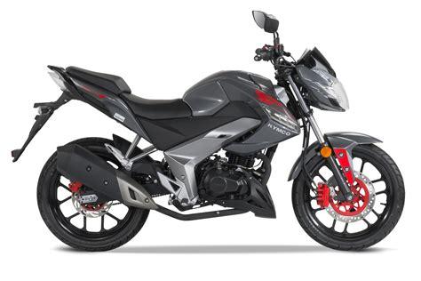 125 Kymco Motorrad by Kymco Zing 125 Technische Daten Motorrad Bild Idee