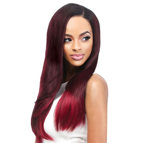 wigs for sale online how to buy wigs for sale for cheap online in person