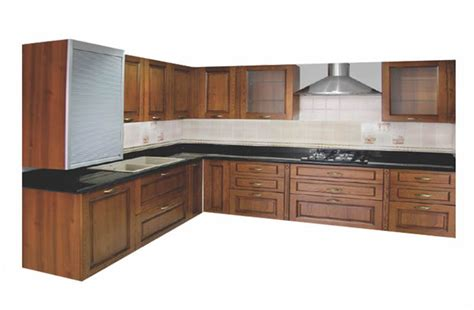 woodwork designs for kitchen diy kitchen woodwork designs bangalore plans free