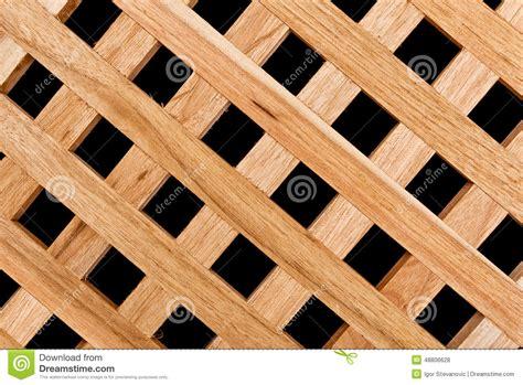 lattice pattern texture spruce lattice wooden texture pattern stock photo image