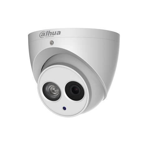 New Dahua Hac Hfw1220rmp hac hdw1400em dahua cctv security 3 6mm lens 4mp hdcvi ir eyeball one stand