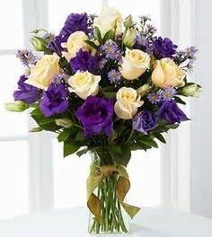 Ftd Vases 1000 Images About September Birthday Bouquets On