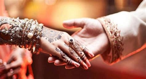Wedding Planner India by Looking For A Wedding Planner India S 8 Best Wedding