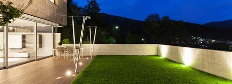 Abc Lighting Gartenbeleuchtung