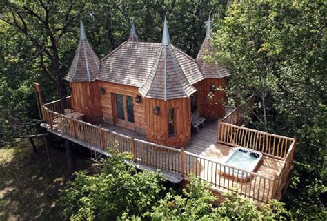 best treehouses photos the best luxury tree houses around the world that