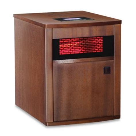 bed bath and beyond heater buy infrared heating from bed bath beyond