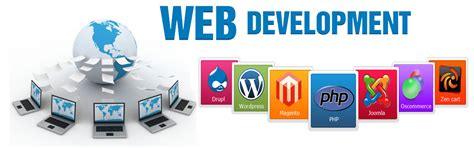 free tutorial on website design and development how to improve the credibility of your business online