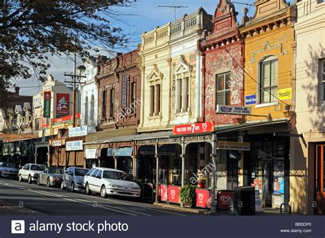 decoration shops melbourne typical style shops lygon carlton