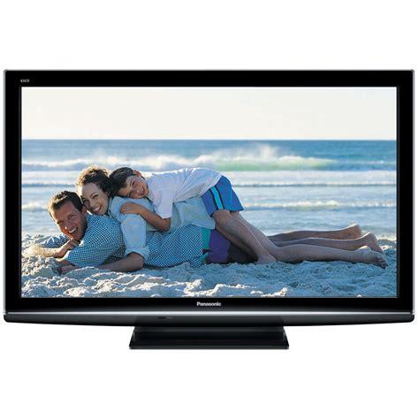 Tv Panasonic Viera D305 panasonic viera tc p50x1 50 quot 720p plasma tv tc p50x1 b h