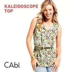 cabi spring 2015 limited additions cabi new arrivals quot in the sun quot launching 3 17 perfect