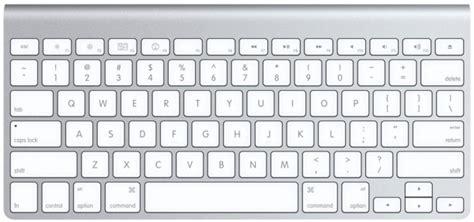 us keyboard layout pound sign type the british pound symbol in mac os x