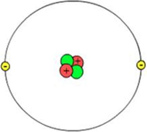 how many protons does francium protons
