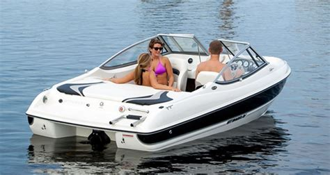 stingray boats manufacturer stingray boat co boat covers