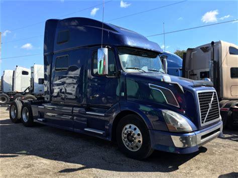 volvo forums canada the auto market sales services inc used semi trucks