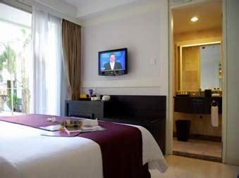 Pmb413 Maxi Ratna Sari ホテル aiogobali