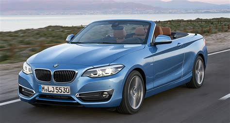 ?????, BMW 2 Series Coupe , ????M2???? BMW 2 Series
