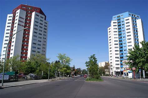 wohnung suchen berlin tipps f 252 r die wohnungssuche in berlin